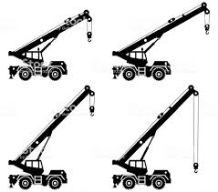 Silhouette Of Building Crane Truck With Different Boom Position ... Cannon Truck Equipment New Used Work Trucks Bodies Xxl Dump Tire Explodes Like A In Siberia Aoevolution 2002 Peterbilt 357 6x6 All Wheel Drive 4000 Gallon Water With Sino Truck Mine 400l Tank Fire Pump Cannon 60ls Valew Electric Sprayers Ready For Action Editorial Stock Image Of Water Protective Cannoruckequipnthomeimage2 What You Need To Know About Trailers Cstruction Pro Tips In Burleson Texas This Van Freaking Shoot Drugs Across The Usmexico