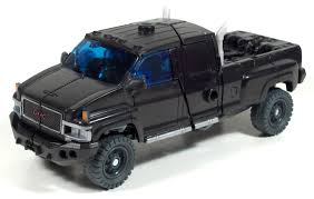 Ironhide Truck Toy, Ironhide - Transformers Toys - TFW2005 Ironhide Edition Gmc Topkick 6500 Pickup By Monroe Truck Photo Transformers Gmc Movie Vehicle Mode In His Flickr Autobots Bumblebee Jazz Ratchet Optimus Back Wikipedia Sideswip Prime 2007 Topkick 4x4 Transformer Autoweek Deluxe Toys Tfw2005 Review Bwtf Model