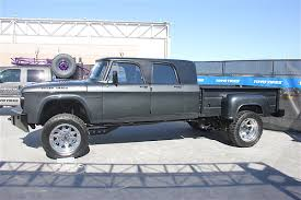 Gallery: The Coolest Diesel Trucks At SEMA 2016 Coolest Trucks Of Sema 2015 See The Top Custom Chevys Fords Intertional Truck Trucks Pinterest Rats Cars And Rigs 15 Weirdest Vintage Pickup Truck Resto Mods From Dodge Power Wagon Once A Military Now The Thing On Roads Check 51 Of All Time Jeep Gladiator Jeeps Used Lifted 2016 Ram 3500 Limited 44 Diesel For Sale In Photos Coolest A Few Cars From In One Headache Rack About Remodel Wonderful Fniture Short Work 5 Best Midsize Hicsumption