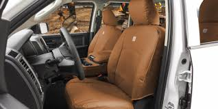 100 Custom Seat Covers For Trucks The 1 Source Fit Covercraft