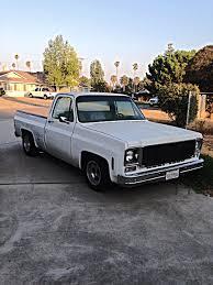 1977 Chevy Cheyenne | Cars | Pinterest | Chevy, Chevy Trucks And Trucks