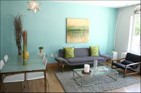 Cute Living Room Decorating Ideas by Interior Ft Catchy Stately Cute Luxurious Room Ideas Ideas
