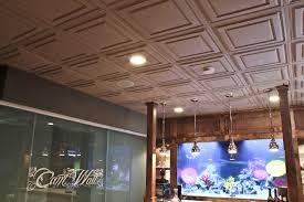 Genesis Designer Ceiling Tile by Ceiling Designer Ceiling Tiles Acoustic Ceiling Tiles Lighting
