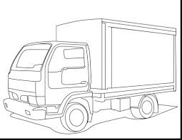 Coloring Page ~ Garbage Truck Coloring Pages Superb Grave Digger ... Mail Truck Coloring Page Inspirational Opulent Ideas Garbage Printable Dump Pages For Kids Cool2bkids Free General Sheets Trucks Transportation Lovely Pictures Download Clip Art For Books Printable Mike Loved Coloring The Excellent With To 13081 1133850 Mssrainbows Tracing Pack To And Print