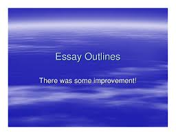 Essay Outlines For Barn Burning Charolais Essay Scholarship Best Custom Research Paper Site Topics Sample Resume Waitstaff Apocalypse Now Questions Social Best 25 Essay Ideas On Pinterest College Teaching And Discussion Guide For Guardians Of Gahoole By Kathryn Outlines Barn Burning Introduction To Fiction Engl 2370 Crn 28119 Spring Semester 2016 Questions Alex Bove Paying Essays Online Mla Citations Critical Popular
