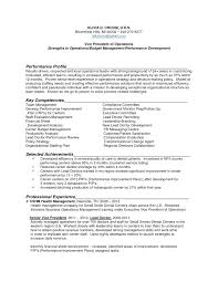 Sample Medical Assistant Resume Unique Templates For Best Ophthalmic ... Career Objectives For Medical Assistant Focusmrisoxfordco Cover Letter Entry Level Medical Assistant Resume Work Skills New Examples Front Office Receptionist Example Sample Clinical Resume Luxury Certified Personal Best Objective Kinalico 6 Example Ismbauer Samples Masters Degree Valid 10 Examples Of Beautiful And Abilities A