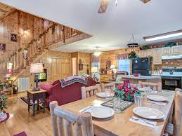 The Sinks Smoky Mountains Train by Mountain Mist Cabin In Sevierville W 2 Br Sleeps6