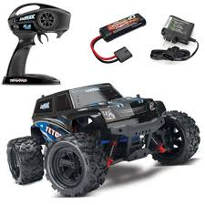TRA76054-5 LaTrax 1/18 Teton Blue Monster Truck 4WD RTR - Michael's ... Traxxas 110 Summit 4wd Monster Truck Gointscom Rock N Roll Extreme Terrain 116 Tour Wheels Water Engines Grave Digger 2wd Rtr Wbpack Tq 24 The Enigma Behind Grinder Advance Auto Destruction Bakersfield Ca 2017 Youtube Xmaxx 8s Brushless Red By Tra77086 Truck Tour Is Roaring Into Kelowna Infonews News New Bigfoot Rc Trucks Bigfoot 44 Inc 360341bigfoot Classic 2wd Robs Hobbies 370764 Rustler Vxl Stadium Stampede Model Readytorun With Id