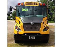 Ohio School District Buys 3 New Lion Buses - Management - School Bus ... Brattain Idlease Home Facebook Intertional Trucks Competitors Revenue And Employees Ih Bus Van Nation Intertional Roll Off For Sale Nwfireexpogmailcom 5th Alarm Online Magazine Page 8 Used 15 Truck Centers Nationwide Inc Wiltses Towing Posts 2015 Automatic Prostar Youtube 2003 4300 In Portland Oregon Www