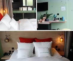 home office im hotel arbeiten im 25hours berlin