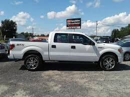 100 Trucks For Sale In Sc 321 Auto S Home Gaston SC USA