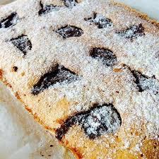 raffinierter kuchen ohne backpulver 19anna92 chefkoch