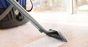 teppichboden reinigen tipps für porentiefe hygiene
