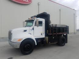 100 Houston Craigslist Trucks Used Chevy 3500hd Dump Truck For Sale Also Buddy L Hydraulic With