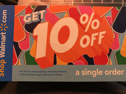 Walmart In-Store Pickup: Receive 10% Off The Next Online ... Walmart Promo Code For 10 Off November 2019 Mens Clothes Coupons Toffee Art How I Save A Ton Of Money On Camera Gear Wikibuy Grocery Pickup Coupon Code June August Skywalker Trampolines Ae Ebates Shopping Tips And Tricks Smart Cents Mom Pick Up In Store Retail Snapfish Products Germany Promo Walmartcom 60 Discount W Android Apk Download