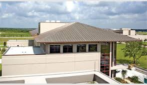 Entegra Roof Tile Inc Okeechobee Fl by Roofing A Town Professional Roofing Magazine