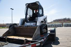 Home Depot Skid Steer Rental - Image Of Local Worship File2017 Nyc Truck Attack Home Depot Truckjpg Wikimedia Commons Equipment Rentals Youtube Moving Solutions Supplies Rental At The 3 Areas Is Investing Ris News Download Kona Fresh Fniture Nice Home Depot Rent On Truck Rental A Conviently Biggest Cat Excavator Also Rent An Together With Mint Rents Boom Lifts General Message Board Sign Syndicate Images Pickup For Outside A Handsome 1955 Chevrolet 3200 Pickup 8 Dead In New York Rampage Attack Bike Path Lower
