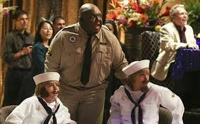 Suite Life On Deck Cast 2017 by Rip Kirby Disney Fans Mourn Death Of U0027suite Life U0027 Actor Windell