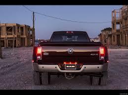 Heavy Duty Trucks: Best Heavy Duty Trucks 2013