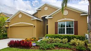 Maronda Homes Floor Plans Florida by New Home Floorplan Orlando Fl Arlington Maronda Homes