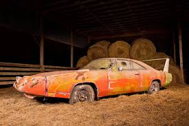 1969 Dodge Charger Daytona Barn Find Heading To Auction 0051969bnfindchargerdayta440frtmecumauction 1969 Dodge Daytona F186 Kissimmee 2016 Vintage Barn Auctions Home Facebook Kaufman Realty Guernsey County Veal Land Auction Listings Rshey Auction Llc Uncategorized Archives Northwood 31962c9d0ee69ab4e71f74cd2bjpg Middlefield Market Desnation Geauga Find Sold At Mecum Hot Rod Network 0011969bnfindchargerdayta440salemecumauction Rent The The Antique