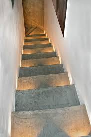 beton cire sur escalier bois béton ciré sur escalier bois palzon