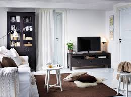 Ikea Living Room Ideas by Ikea Living Room Furniture Black U2014 Home Design Ideas Ikea Living