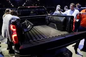 100 Big Chevy Truck New Pickups From Ram Heat Up Bigtruck Competition The