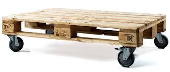 palettenmöbel selber bauen schritt für schritt erklärt