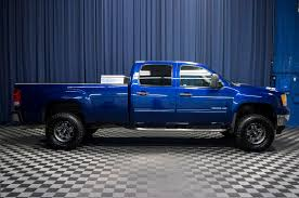 Used Lifted 2013 GMC Sierra 2500 SLE 4x4 Diesel Truck For Sale - 47469 Arizona Lifted Trucks Get Your Truck In Phoenix Chevrolet For Sale New Car Release And Reviews Used Chevy And Step Vans In Colorado San Diego 2018 2013 Gmc Sierra 2500 Sle 4x4 Diesel 47469 Ivans Trucks And Cars Cars Ca Dealer 2007 Toyota Tundra Ltd 4x4 At Courtesy Is A Dealer Wi 1920