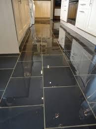sealing unglazed ceramic floor tiles tiles flooring