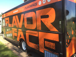 The Flavor Face Food Truck Mega Cone Creamery Kitchener Event Catering Rent Ice Cream Trucks A Food Truck Atlanta Austin Menu Madd Mex Cantina Best Rental For Wedding Reception To Book Rental Wedding 7350097 Animadainfo Hawaiian Ordinances Munchie Musings Princeton Nj Resource Pie Five Pizza Kansas City Roaming Hunger Photo Gallery Of Greenz On Wheelz Menus And