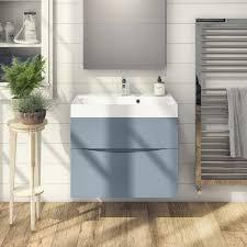 Design Bathware Designer Bathroom Products Australia
