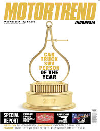 MOTOR TREND Indonesia Magazine January 2017 - Gramedia Digital Ford Super Duty Is The 2017 Motor Trend Truck Of Year 2014 Contenders Photo Image Gallery Muscle Roadkill Car Wikipedia Introduction Used Honda Trucks Beautiful Names Crv Listed Or 2018 Suv Models List Best Of 2015 Amazoncom Auto Armor Outdoor Premium Cover All F150 Reviews And Rating Winners 1979present