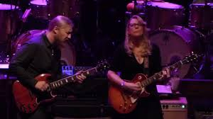 Tedeschi Trucks Band - 2017-10-14 - Beacon Theatre, NYC - YouTube Tedeschi Trucks Band Do I Look Worried Youtube Let Me Get By Love Has Something Else To Say Etown You Dont Know How It Feels Into Lets Go Stoned Live At The Warner Theatre Washington Dc To Play Intimate Northeast Venues In February May 28 2017 Midnight Harlem Royal Albert Hall Bound For Glory Rehearsal Please Call Home October 7 Austin City Limits Interview What Means 13112015