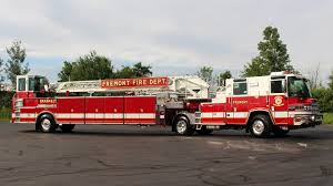 Fremont, Quantum® 100' Medium Duty Tractor Tiller - YouTube Fire Trucks Responding With Air Horn Tiller Truck Engine Youtube 2002 Pierce Dash 100 Used Details Andy Leider Collection Why Tda Tractor Drawn Aerial 1999 Eone Charleston Takes Delivery Of Ladder 101 A 2017 Arrow Xt Ashburn S New Fits In Nicely Other Ferra Pumpers Truck Joins Fire Fleet Tracy Press News Tualatin Valley Rescue Official Website Alexandria Fireems On Twitter New Tiller Drivers The Baileys Cssroads Goes In Service Today Fairfax Addition To The Family County And Department