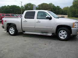 2008 Chevrolet Silverado 1500 For Sale In Montevideo ... Rare Custom Built 1950 Chevrolet Double Cab Pickup Truck Youtube Used Cars For Sale New Hampton Ia 50659 Vern Laures Auto Center See The 2016 Chevy Silverado 1500 For In Rockwall Tx Crew Pickupextended Pickupregular Trucks 2007 2500hd Information 197387 193335 Dodge Fiberglass By Slim 2005 Regular 2wd In Murrysville Pa 1997 Ck Ext 1415 Wb At Best Choice Motors Deals And Specials Byron Ga Jeff Smith