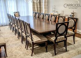 Art Deco Dining Room Sets Set New Throughout Table