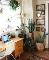 The 25 Best Bedroom Plants Ideas On Pinterest