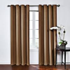 Eclipse Thermalayer Curtains Grommet by Blackout Curtains Kohl U0027s