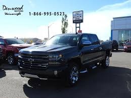 Wainwright - New Vehicles For Sale New Used Trucks Truck News And Reviews Piuptruckscom 2018 The Ultimate Buyers Guide Motor Trend 10 Cheapest 2017 Pickup With 4 Wheel Drive Best Canada Top Models Offers Leasecosts What Is The Cheapest Truck To Build Into A Prunner Racedezert Buybrand 2011 Man Diesel For Auction Sale Hot Car Nissan Cars Deals Kelley Blue Book Latest Cheap Challenge Build With 93 Chevy S10 Dirt Every Day And That Will Return Highest Resale Values