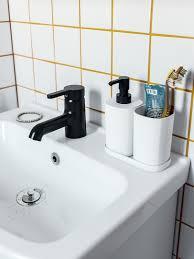 stylische badezimmer ideen entdecken ikea deutschland