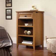 100 sauder shoal creek dresser oiled oak bedroom dressers