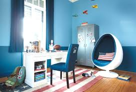 deco new york maison du monde chambre bleu canard garcon indogate peinture fille deco ado
