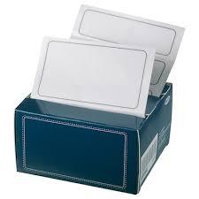 vorratsbehälter frischhalteboxen ikea deutschland