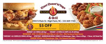 Hi Point Coupon Code - August 2018 Sale Buffalo Wild Wings Survey Recieve Code For Free Stuff Coupon Code Sweatblock Is Buffalo Wild Wings Open On Can You Use Lowes Coupons At Home Depot Gnc Discount How Much Are The Bath And Body Tuesday Specials New Deals Best Healthpicks Coupon Silvertip Tree Farm Coupons 1 Promo Codes Updates Prices September 2018 Sale Over Promo Motel 6 Colorado Springs National Chicken Wing Day 2019 Get Free Lasagna Freebies Discounts Game Food Find 12 Cafe Zupas Codes October