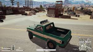 PUBG | LMG | Top 8 Cool Places - Miramar (New Desert Map) In 4k W ... Miramar Official Playerunknowns Battlegrounds Wiki Shockwave Jet Truck 3315 Mph 2017 Mcas Air Show Youtube 2011 Twilight Fire Rescue Ems Vehicles Pinterest Trucks 1 Dead In Tractor Trailer Rollover Crash On Floridas Turnpike Destroys Amazon Delivery Truck Inrstate 15 At Way Miramar Police Truck Fleet Metrowrapz Miramarpolice Policewraps Towing Fl Drag Race Jet Performing 2016 Stock Theres A Rudderless F18 Somewhere Apparatus