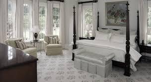 möbel schlafzimmer bank wohnzimmer farben gr 252 n