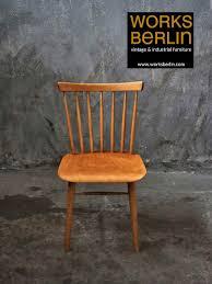 alte stühle esszimmer ton