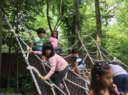 Bronx Zoo Halloween 2014 by Bronx Zoo Children U0027s Zoo Reopens Video The Mama Maven Blog